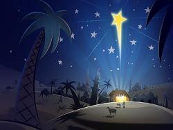 estrela-do-menino-jesus-4a693