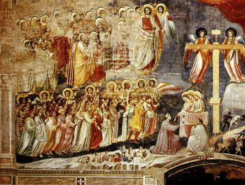 795px-Giotto_scrovegni,_giudizio_universale