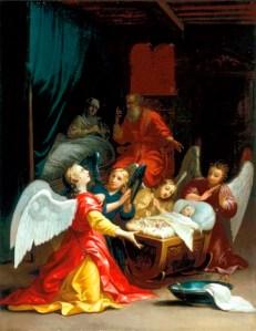 nacimiento-virgen-maria