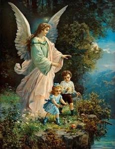 600kb_angel_sample-713601