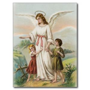 vintage_angel_guardian_angels_and_two_children_postcard-r21c383b13d4e455684ecb31cab7c0a7b_vgbaq_8byvr_512