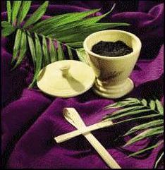 le-ceneri-significato-biblico (2)