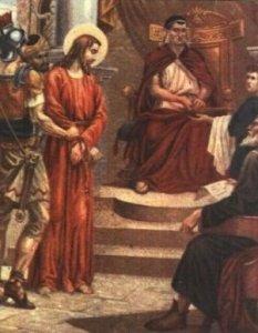 130-jesusgefangen