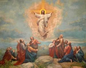 ascension (2)
