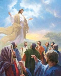 JesusfromHeaven-e1360711854209