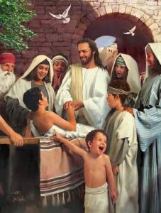 JESUS-~1 (2)