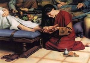 kaki-yesus-dibersihkan-di-rumah-farisi-simon